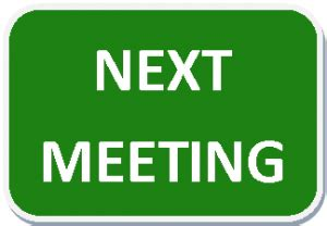 dairy farmers discussion group