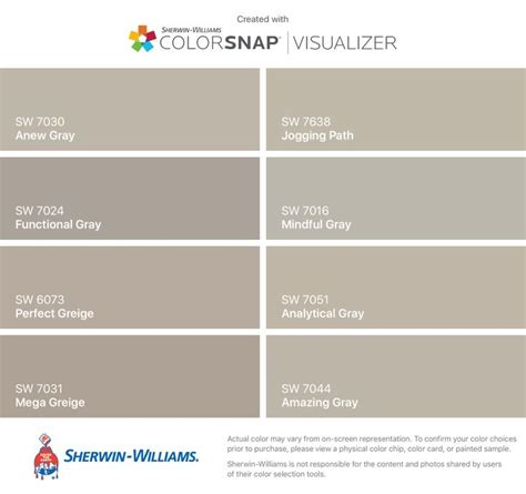 Popular Gray Paint Colors For Living Room by The 25 Best Ideas About Sherwin Williams Perfect Greige