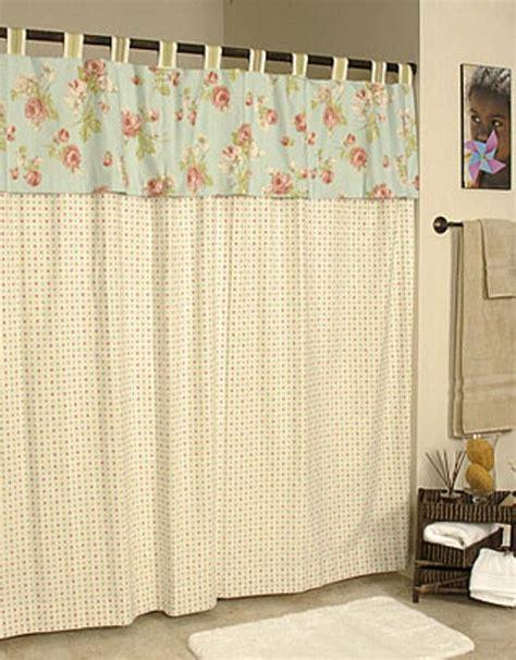 cevelle com platrerie faux plafond salon