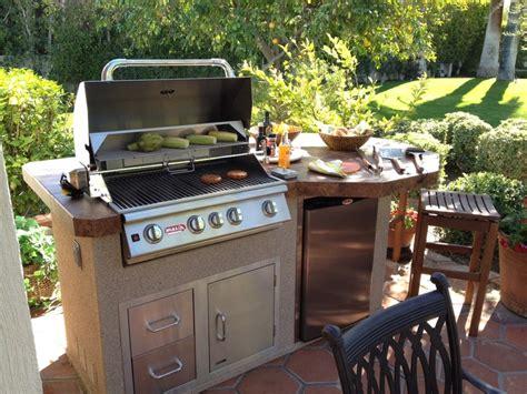 Backyard Grill Bbq by Bull Rodeo Island Bull Grills Best Gas Grills Hibachi