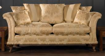 luxury sofa luxury amalfi sofa