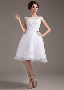 robe mariage civil hiver wedding dresses 2013 styles of wedding dresses