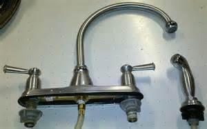 kitchen faucet for sale for sale moen faucet kitchen 27