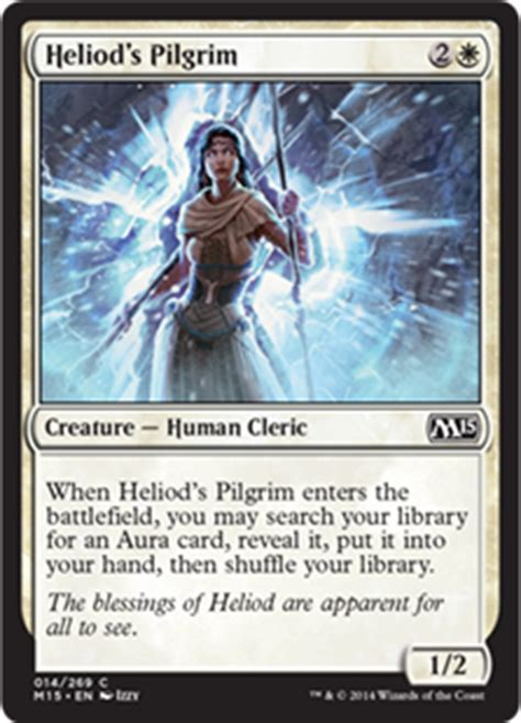 Mtg Pro Tour Decks 2014 by Guide To Pro Tour Magic 2015 Magic The Gathering