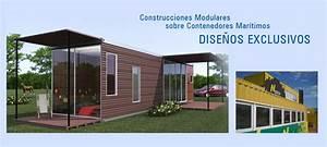 Venta y alquiler de contenedores, contenedores para oficinas, obradores, vestuarios y campamentos