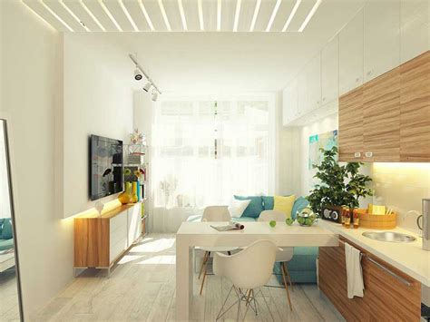 small kitchen living room ideas tiny kitchen ideas decorating solutions for compact