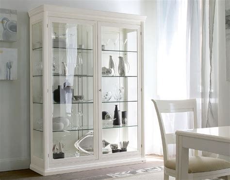 credenze e vetrine moderne vetrine moderne da soggiorno 2 top cucina leroy merlin