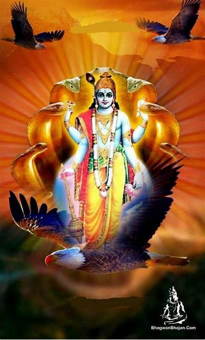 Vishnu Bhagwan Lord Ki Rajesh Dixit Bhagwanbhajan