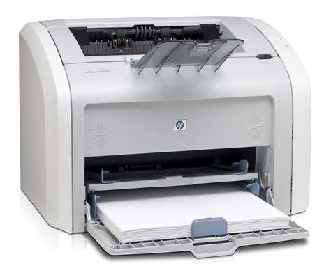 تحميل تعريف طابعة 2130 hp. تعريف طابعة اتش بي ليزر جيت HP LaserJet 1020 | برامج جو