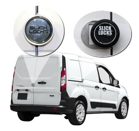 Vehicle Electrician by Work Vehicle Show Your Work Vehicle Electrician Talk