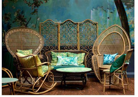 furniture mesmerizing decorating peacock chair