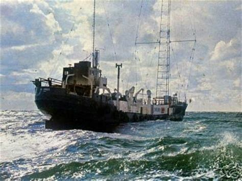 Pirate Radio Boat Uk by 60s Pirate Radio Stations Compilation Cd Nostalgia Store