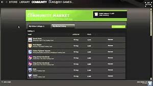 Steam Guthaben Auf Rechnung : online geld verdienen mit steam online im internet ~ Themetempest.com Abrechnung