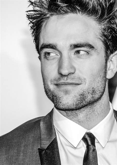 Love As If It's All You Know | Robert pattinson, Robert ...