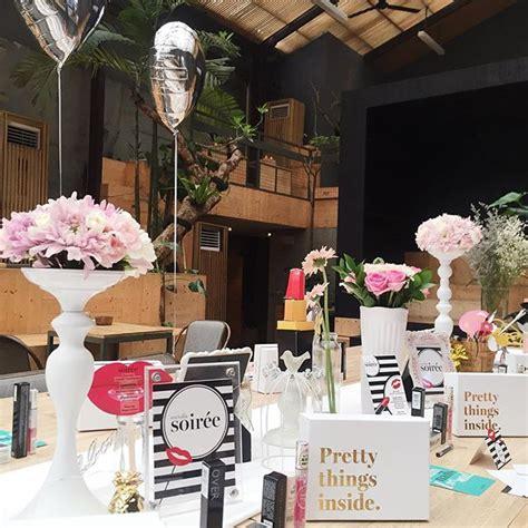 indonesian beauty estore sociolla bags funding   vcs