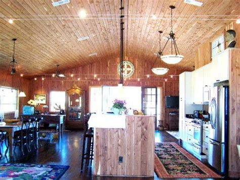 pole barn home interior woodworking industry trends barn garage plans with living
