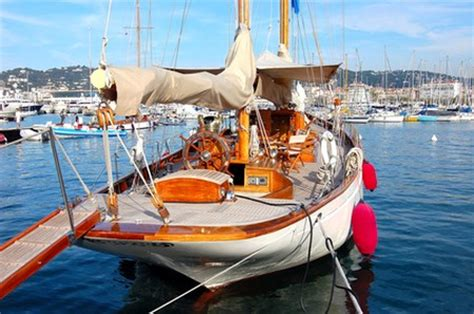 Boat Owners Warehouse Owner by Boatcrazy Used Boats For Sale By Owner And Boat Dealers At