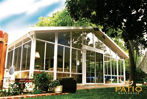 horizon sunroom photo gallery orange county