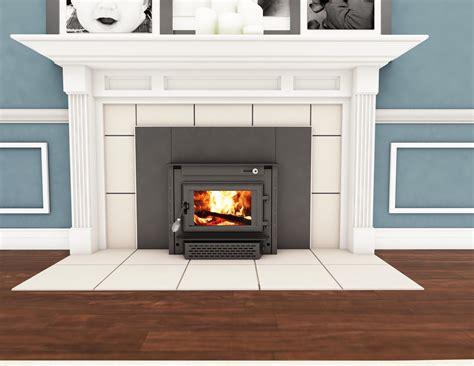 epa wood burning fireplace us stove 2200i epa certified wood burning