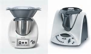 Thermomix Neues Modell 2014 by Thermomix Releases New Model Globally With No Warning