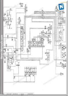 Predator Generator Wiring Diagram Download