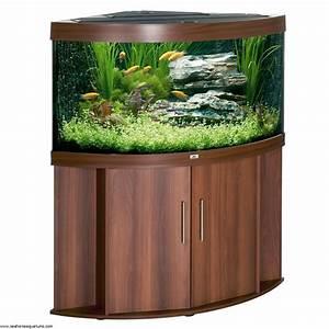 Juwel Trigon 350 : juwel trigon 350 dark wood seahorse aquariums ltd ~ Frokenaadalensverden.com Haus und Dekorationen