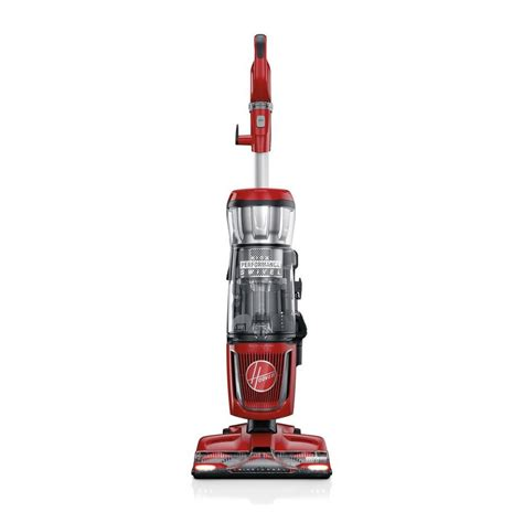 Or Vaccum by High Performance Swivel Uh74200 Hoover