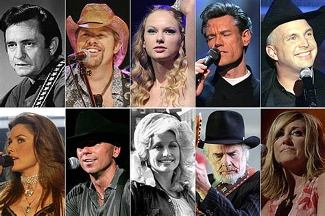 country songs top 100 country songs