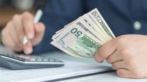 americans  payday loan reform support  cost bank