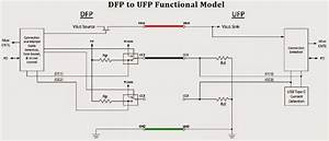 Wiring Diagram Usbc