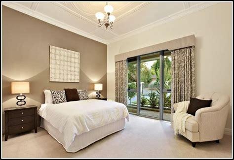 Ultimativ Schlafzimmer Streichen Tipps Zur Richtigen Farbe