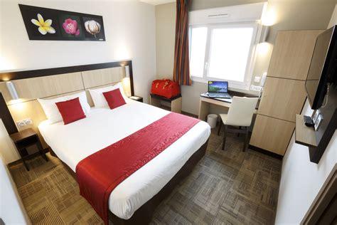 chambre single chambre single et hôtel akena reims