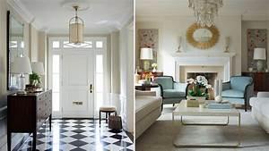fresh new 1930s interior design living room us kl56 11571 With 1930s interior design ideas