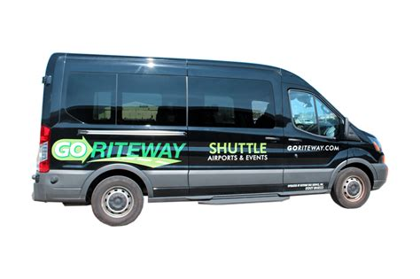 Transportation Services To Airport by Airport Transportation Airport Shuttles Car