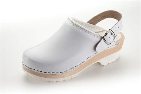 chaussures de cuisine femme chaussure de cuisine chaussures de cuisine pas cher