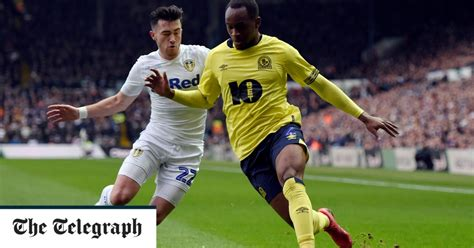 Football League fixtures 2019/20: Leeds United open ...
