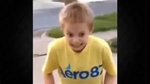 AnusHD | Kid on Crack | Basketball - YouTube  Kid