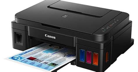 For mac os, make sure the lock icon is on the lower left of the printers & scanners screen (print & scan screen in mac os x v10.8 or mac os x v10.7). Canon Pixma G3200 Driver Download - LINKDRIVERS