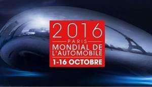 Centre Auto Auchan Noyelles Godault : individuel mondial de l 39 automobile voyages baudart ~ Medecine-chirurgie-esthetiques.com Avis de Voitures