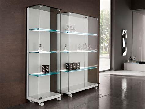 Vetrina Mobile by Vetrinette Moderne Classiche Ikea Ed Espositive