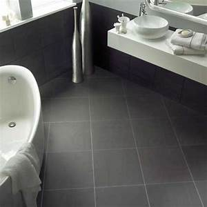 Fresh glass tile bathroom floor ideas 8530 for Bathroom design ideas tiles tiles and tiles