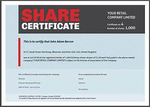 another inform direct product update october 2016 With update certificates that use certificate templates