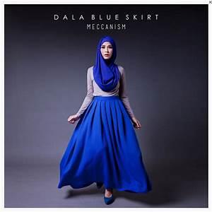 Model Baju Zaskia Adya Mecca Model Baju Trend 2019