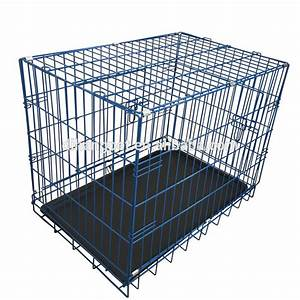 dog crate factorydurable dog cageblack dog kennelcheap With cheap dog crates for small dogs