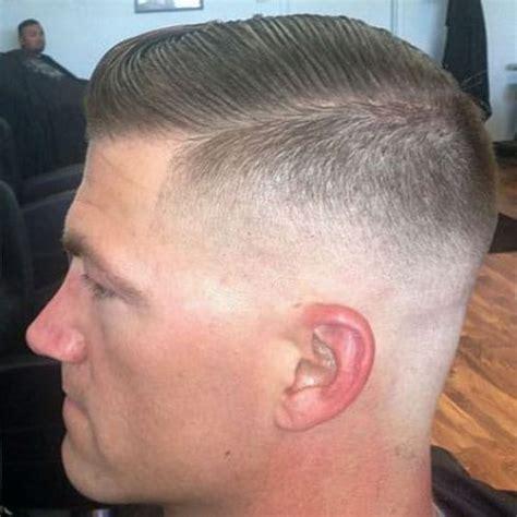 top  marine haircuts  men mens hairstyles