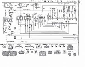 Wiring Diagram 1jz Gte Pdf