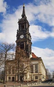 Haus Der Küche Dresden : dreik nigskirche dresden foto bild architektur sakralbauten au enansichten von kirchen ~ Watch28wear.com Haus und Dekorationen