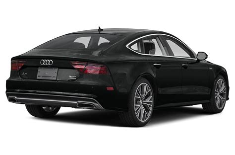 Audi A7 Price by 2016 Audi A7 Price Photos Reviews Features