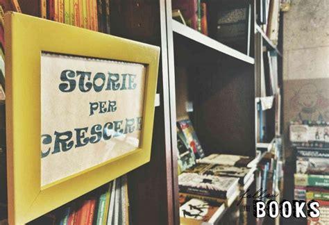 Libreria Roma Est by Libri E Cioccolata Calda La Libreria Tra Le Righe A Roma