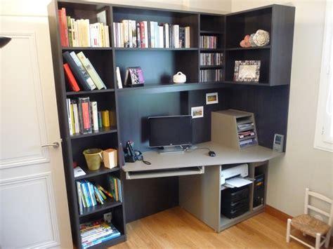 bureau debout bureau pour travailler debout 64589 bureau idées